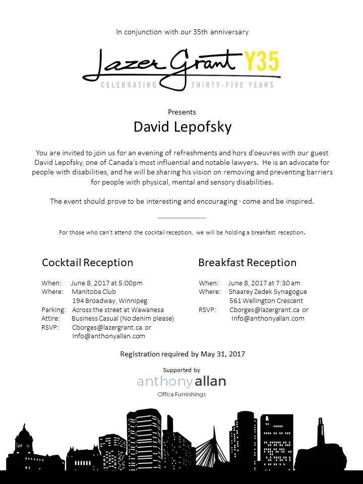 LG_invite